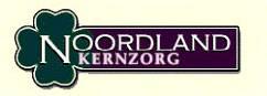 Noordland Kernzorg